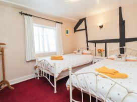 Cleve Lodge - Kent & Sussex - 1058828 - thumbnail photo 23