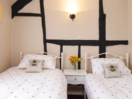 Cleve Lodge - Kent & Sussex - 1058828 - thumbnail photo 24