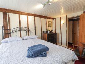 Cleve Lodge - Kent & Sussex - 1058828 - thumbnail photo 26