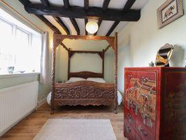 Cleve Lodge - Kent & Sussex - 1058828 - thumbnail photo 27