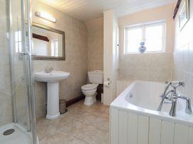 Cleve Lodge - Kent & Sussex - 1058828 - thumbnail photo 30