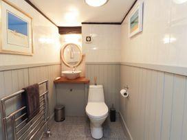 Cleve Lodge - Kent & Sussex - 1058828 - thumbnail photo 31