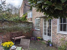 Cleve Lodge - Kent & Sussex - 1058828 - thumbnail photo 2