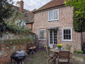 Cleve Lodge - Kent & Sussex - 1058828 - thumbnail photo 1