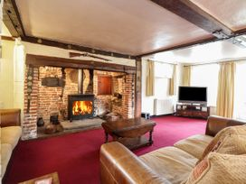 Cleve Lodge - Kent & Sussex - 1058828 - thumbnail photo 7