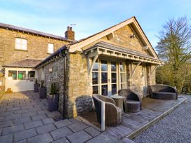 The Old Stables - Lake District - 1058836 - thumbnail photo 39