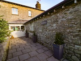 The Old Stables - Lake District - 1058836 - thumbnail photo 40
