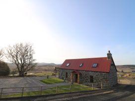 Kestrel Cottage - Scottish Highlands - 1058849 - thumbnail photo 1