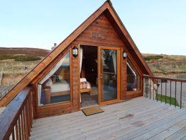Kestrel Cottage - Scottish Highlands - 1058849 - thumbnail photo 3