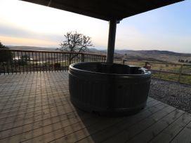 Kestrel Cottage - Scottish Highlands - 1058849 - thumbnail photo 18