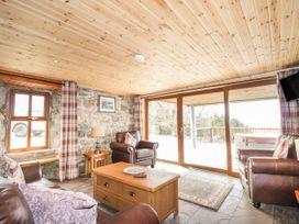 Kestrel Cottage - Scottish Highlands - 1058849 - thumbnail photo 5