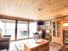 Kestrel Cottage - Scottish Highlands - 1058849 - thumbnail photo 6