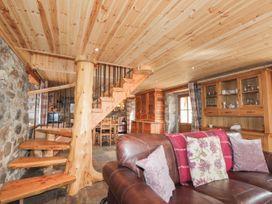 Kestrel Cottage - Scottish Highlands - 1058849 - thumbnail photo 7