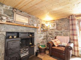 Kestrel Cottage - Scottish Highlands - 1058849 - thumbnail photo 8
