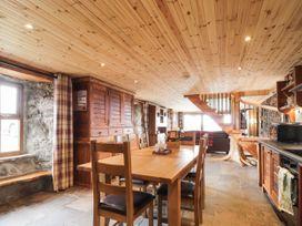 Kestrel Cottage - Scottish Highlands - 1058849 - thumbnail photo 9