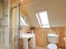 Kestrel Cottage - Scottish Highlands - 1058849 - thumbnail photo 13