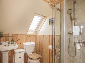 Kestrel Cottage - Scottish Highlands - 1058849 - thumbnail photo 17