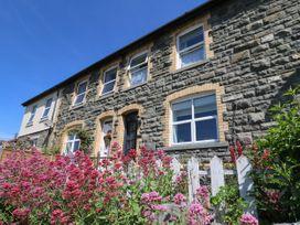 2 Rock Terrace - Mid Wales - 1058879 - thumbnail photo 1