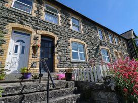 2 Rock Terrace - Mid Wales - 1058879 - thumbnail photo 18