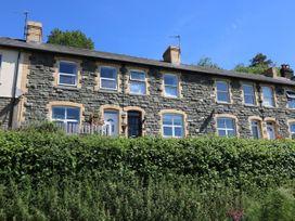 2 Rock Terrace - Mid Wales - 1058879 - thumbnail photo 19