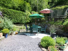 2 Rock Terrace - Mid Wales - 1058879 - thumbnail photo 20