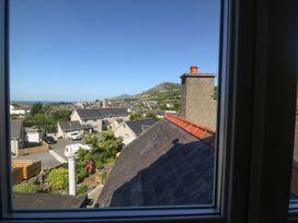 Gwenallt - North Wales - 1058887 - thumbnail photo 31