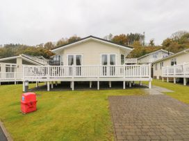 Cwtch Lodge 42 - South Wales - 1058892 - thumbnail photo 2
