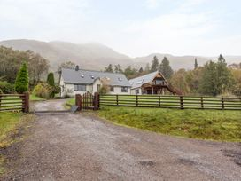 The Apartment - Scottish Highlands - 1058893 - thumbnail photo 29