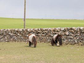 Ketburn Shepherds Hut - Scottish Lowlands - 1058902 - thumbnail photo 14
