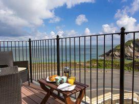 Apartment 4 Granville Point - Devon - 1058914 - thumbnail photo 1
