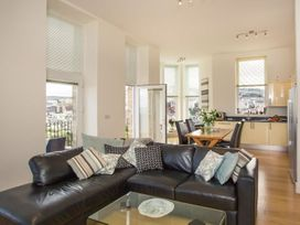 Apartment 4 Granville Point - Devon - 1058914 - thumbnail photo 3