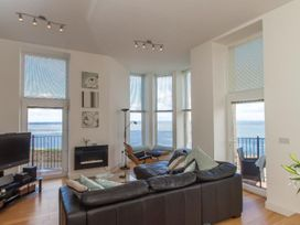 Apartment 4 Granville Point - Devon - 1058914 - thumbnail photo 5