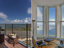 Apartment 4 Granville Point - Devon - 1058914 - thumbnail photo 6