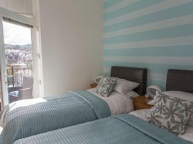 Apartment 4 Granville Point - Devon - 1058914 - thumbnail photo 9