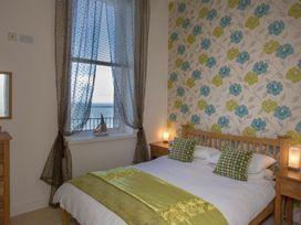 Apartment 4 Granville Point - Devon - 1058914 - thumbnail photo 11