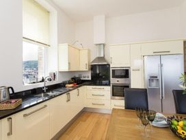 Apartment 4 Granville Point - Devon - 1058914 - thumbnail photo 12