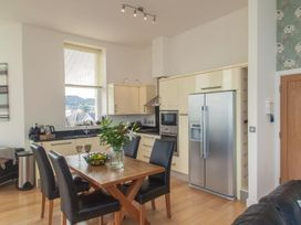 Apartment 4 Granville Point - Devon - 1058914 - thumbnail photo 19
