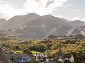 Gorwel Deg - North Wales - 1058920 - thumbnail photo 21