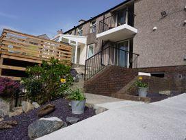 Gorwel Deg - North Wales - 1058920 - thumbnail photo 1
