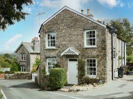 2 bedroom Cottage for rent in Lindale