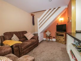 Mount Pleasant Cottage - Lake District - 1058940 - thumbnail photo 3