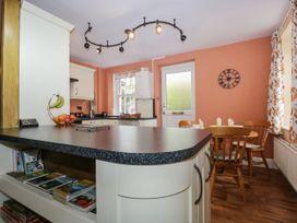 Mount Pleasant Cottage - Lake District - 1058940 - thumbnail photo 5