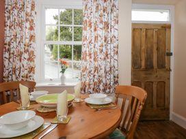 Mount Pleasant Cottage - Lake District - 1058940 - thumbnail photo 10