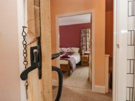 Mount Pleasant Cottage - Lake District - 1058940 - thumbnail photo 11