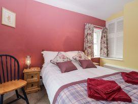 Mount Pleasant Cottage - Lake District - 1058940 - thumbnail photo 12