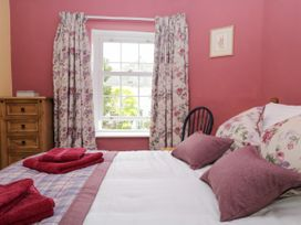 Mount Pleasant Cottage - Lake District - 1058940 - thumbnail photo 14
