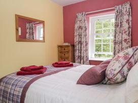 Mount Pleasant Cottage - Lake District - 1058940 - thumbnail photo 15