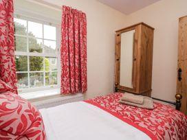 Mount Pleasant Cottage - Lake District - 1058940 - thumbnail photo 18