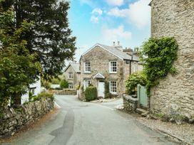 Mount Pleasant Cottage - Lake District - 1058940 - thumbnail photo 23