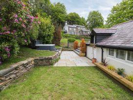 Bwthyn Bach Gwyn - North Wales - 1058980 - thumbnail photo 21
